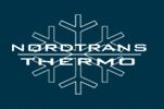 Nordtrans Thermo Logo